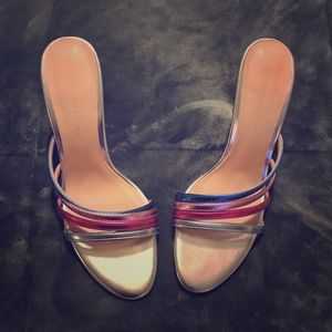 Beautiful Zara Heels